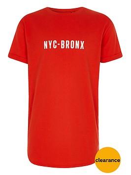 river-island-boys-red-039nyc-bronx039-print-curved-hem-t-shirt