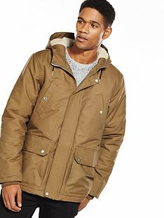 river-island-hooded-jacket