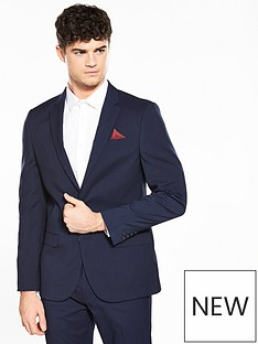 river-island-apollo-slim-suit-jacket