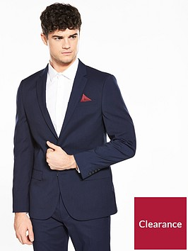 river-island-apollo-slim-suit-jacket