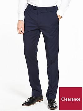 river-island-apollo-slim-suit-trousers