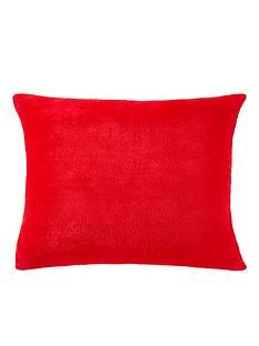 cascade-home-microfleece-xl-cushion-59x59