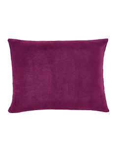cascade-home-microfleece-xl-cushion-59x59