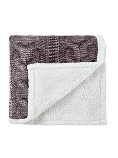 cascade-home-printed-knit-throw