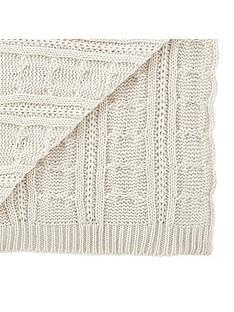 cascade-home-chunky-knit-throw