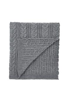 cascade-home-chunky-knit-throw