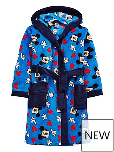 mickey-mouse-boys-fleece-robe