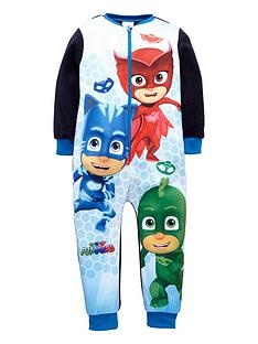 pj-masks-boys-fleece-sleepsuit