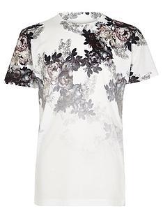 river-island-boys-white-floral-fade-print-t-shirt