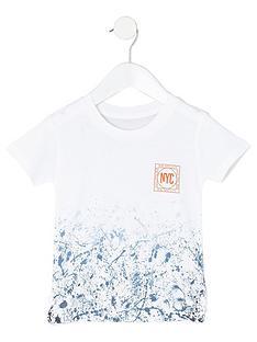 river-island-mini-boys-blue-splash-fade-print-t-shirt