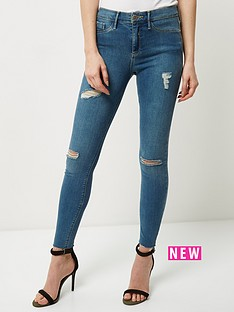 river-island-ripped-molly-jeggings