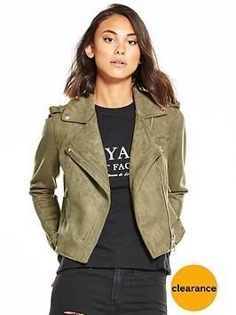 river-island-suedette-biker-jacket