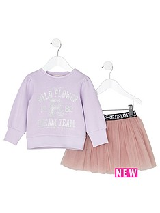river-island-mini-girls-wild-flower-sweat-and-tutu-outfit