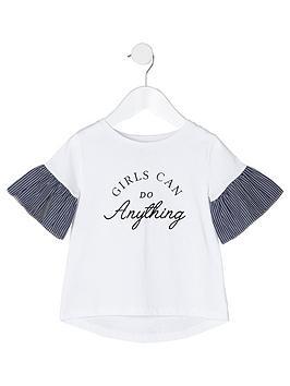 river-island-mini-girls-short-sleeve-poplin-sleeve-t-shirt