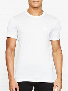 vivienne-westwood-classic-orb-logo-t-shirt-white