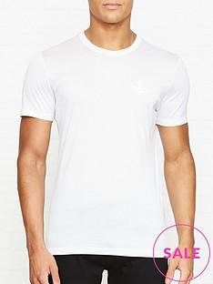 vivienne-westwood-classic-orb-logo-t-shirt-white