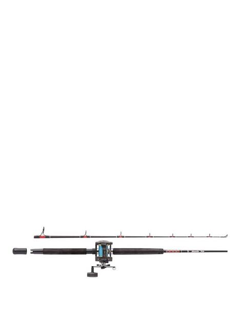 abu-garcia-abu-garcia-muscle-tip-boat-rod-and-reel-combo-15-40lb--7-ft