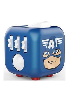 marvel-fidget-cube