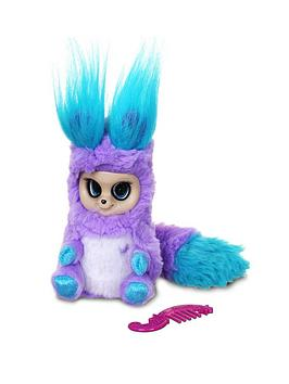 bush-baby-world-bush-baby-world-shimmies-blue-lady-lexi
