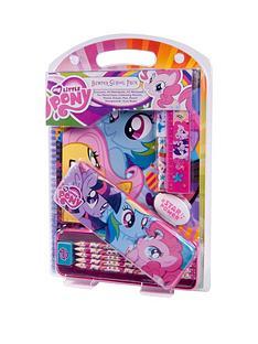 my-little-pony-my-little-pony-sticker-book-bumper-school-pack