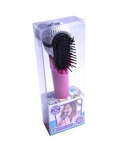 my-little-pony-microphone-hairbrush
