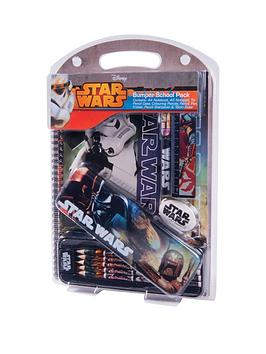star-wars-rogue-1-bumper-school-pack