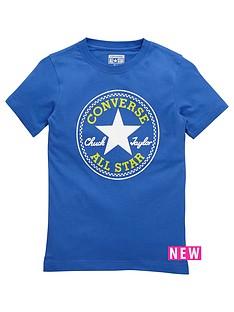 converse-chuck-patch-tee