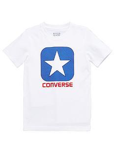converse-mesh-box-tee