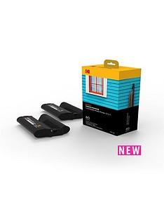 kodak-photo-printer-dock-cartridge-80-pack