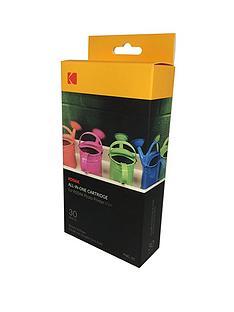 kodak-photo-printer-mini-cartridge-30-pack