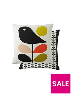 orla-kiely-house-orla-kiely-early-bird-45x45-cushion-pale-rose