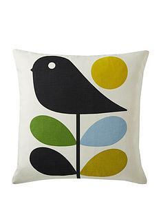 orla-kiely-house-early-bird-cushion