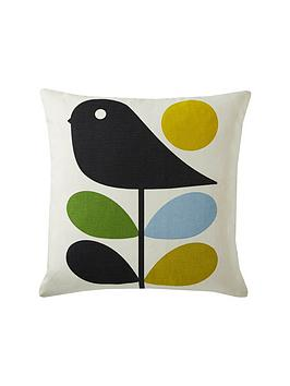 orla-kiely-house-early-bird-square-cushion-duck-egg