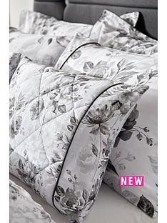 dorma-watery-rose-oxford-pillowcase-pair