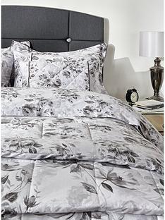 dorma-watery-rose-100-cotton-bedspread-throw