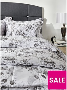 dorma-watery-rose-100-cotton-bedspread-throw