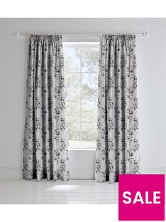 dorma-watery-rose-lined-pencil-pleat-curtain