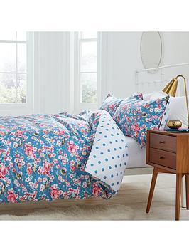 cath-kidston-meadowfield-birds-100-cotton-duvet-cover-set