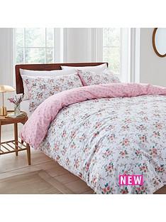 cath-kidston-trailing-rose-duvet-cover-set