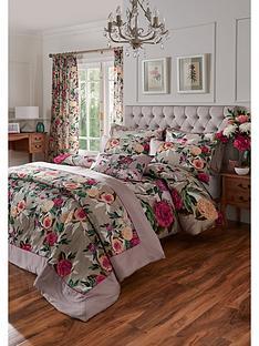 dorma-dorma-henrietta-100-cotton-300-thread-count-duvet-cover