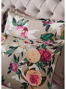 dorma-henrietta-100-cotton-300-thread-count-housewife-pillowcase-pair