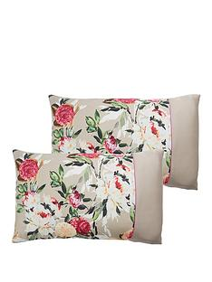 dorma-henrietta-100-cotton-300-thread-count-housewife-pillowcase-pair