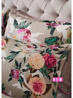 dorma-henriettanbspoxford-pillowcase-pair