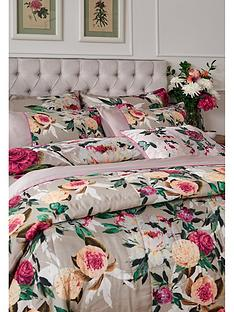 dorma-henrietta-100-cotton-bedspread-throw