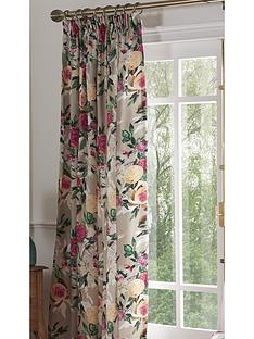 dorma-henrietta-pencil-pleated-lined-curtains