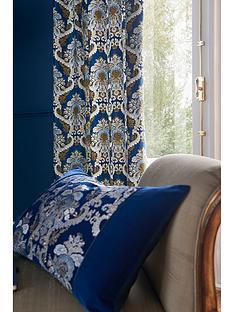 dorma-versailles-velvet-boudoir-cushion
