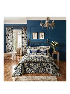 dorma-versailles-bedspread-throw