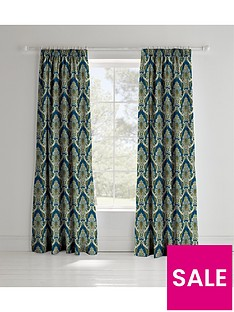 dorma-versailles-pencil-pleat-lined-curtains