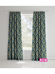 dorma-versailles-pleated-lined-curtains