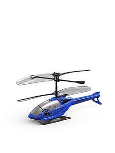 silverlit-easy-fly-air-stork